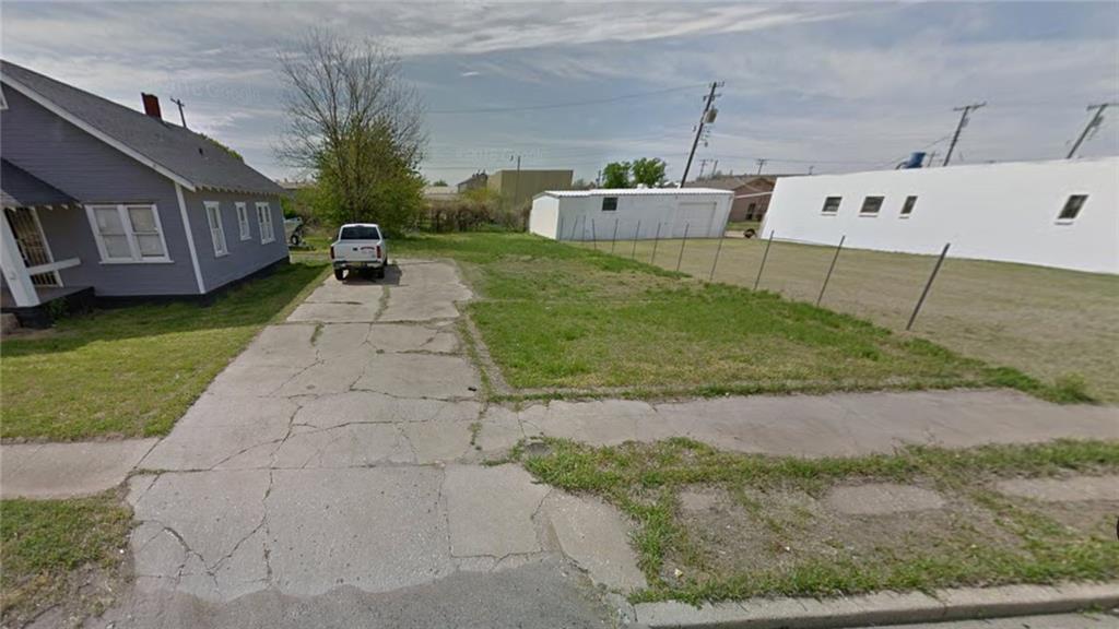 1728 Linwood Boulevard, Oklahoma City, OK 73106