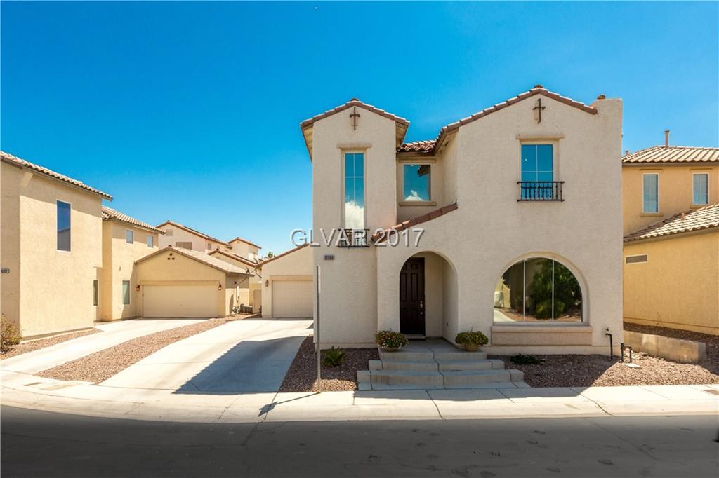 10360 GWYNNS FALLS Street, Las Vegas, NV 89183