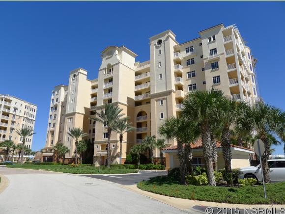 250 Minorca Beach Way 406, New Smyrna Beach, FL 32169