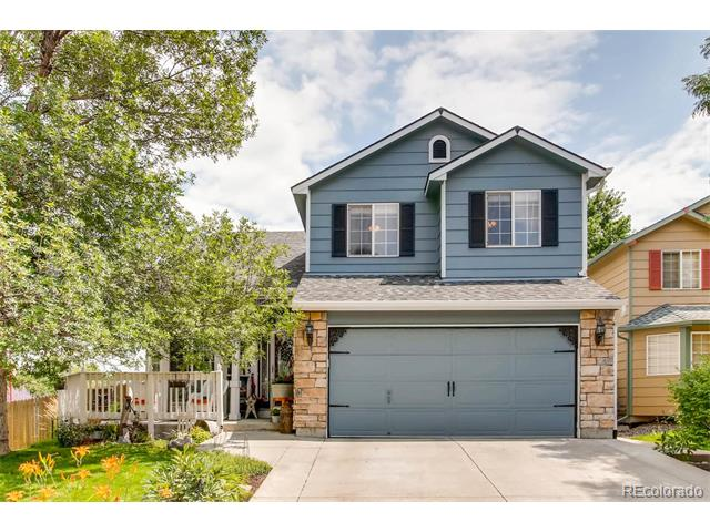 12598 Eliot Street, Broomfield, CO 80020