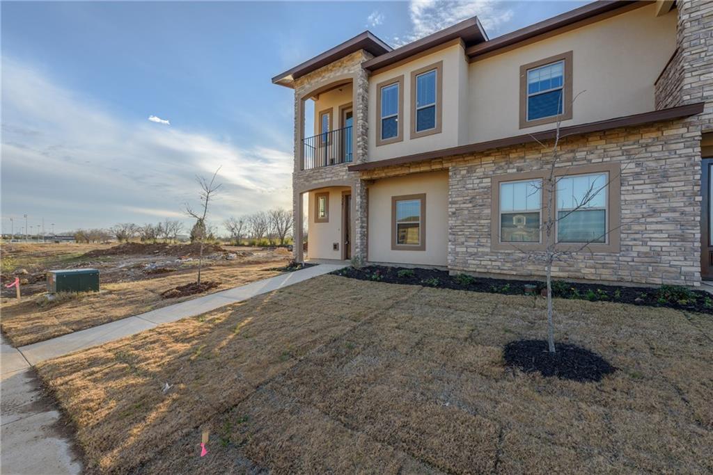 3041 Solana Circle, Denton, TX 76207