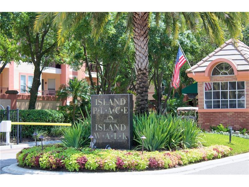 873 NORMANDY TRACE ROAD 873, TAMPA, FL 33602