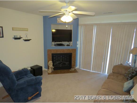 315 Highland Shores 1B, Lake Ozark, MO 65049
