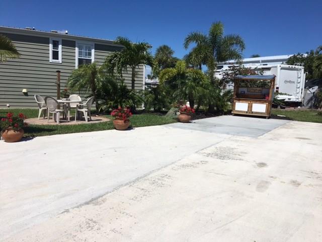 108 Nettles Blvd, Jensen Beach, FL 34957