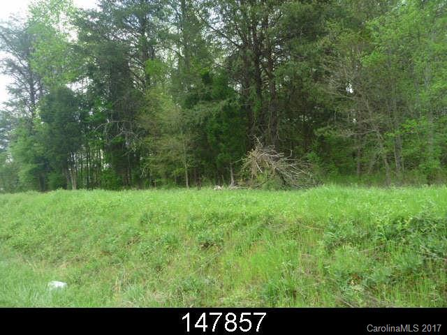 00 Kings Mountain Boulevard Lot  11, Kings Mountain, NC 28086