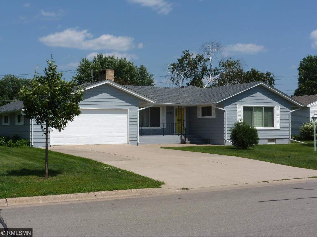 1221 S Garden Street, Lake City, MN 55041