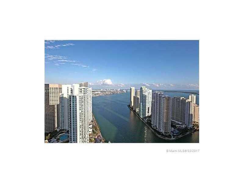 200 Biscayne Blvd Way 4503, Miami, FL 33131
