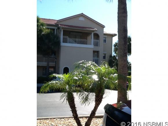 443 Bouchelle Dr 305, New Smyrna Beach, FL 32169