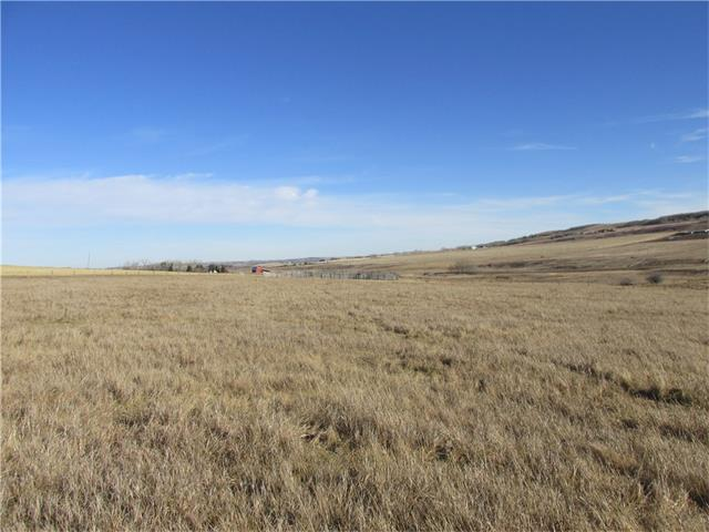 48 Street W, Rural Foothills M.D., AB T1S 1A1