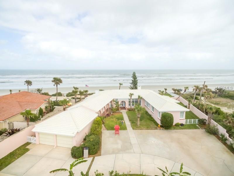 1704 N ATLANTIC AVENUE, DAYTONA BEACH, FL 32118