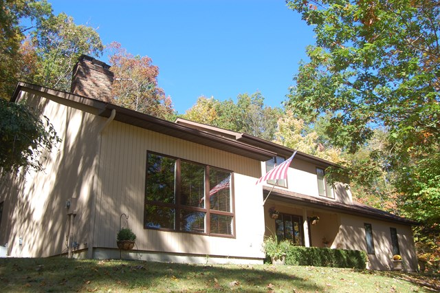 3 W KNOLLBROOK LANE, Painted Post, NY 14870