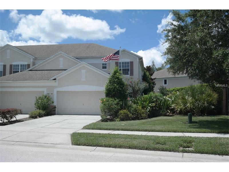 1651 CROYDON STREET 3, ORLANDO, FL 32828