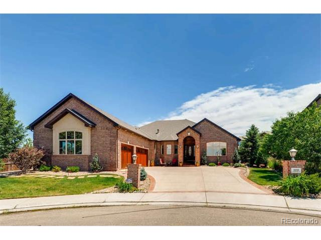 2299 Links Place, Erie, CO 80516