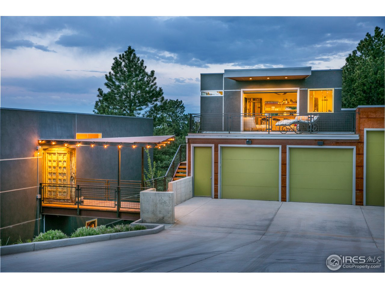 1440 Reed Ranch Rd, Boulder, CO 80302