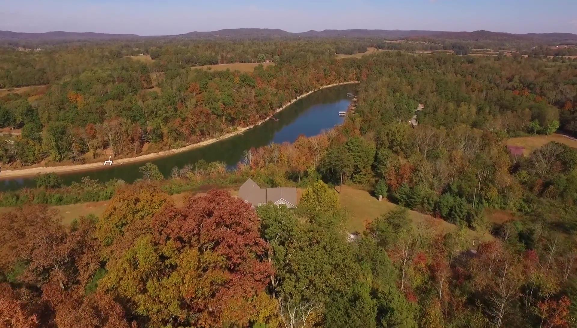 2600 Chandler Bend Rd, Doyle, TN 38559