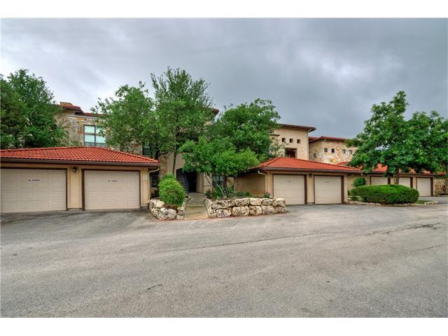 300 San Gabriel Village Blvd #811, Georgetown, TX 78626