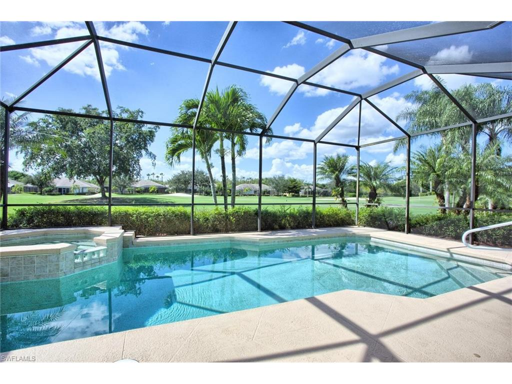 11204 King Palm CT, FORT MYERS, FL 33966