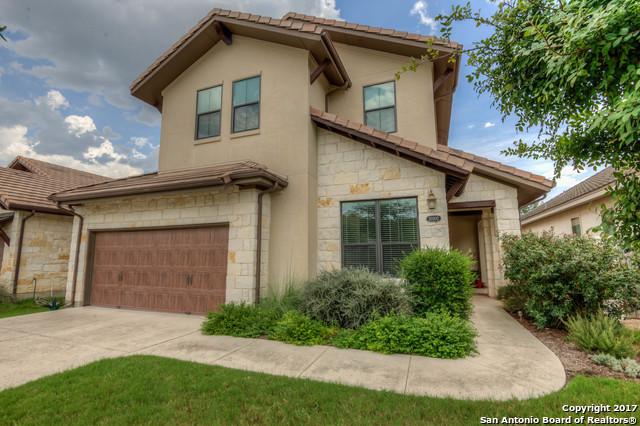 20202 Bella Glade, San Antonio, TX 78256