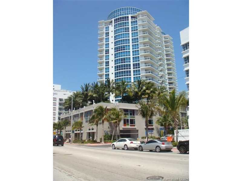 3801 Collins Ave 501, Miami Beach, FL 33140