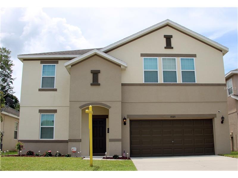 7723 TANGLE RUSH DRIVE, GIBSONTON, FL 33534