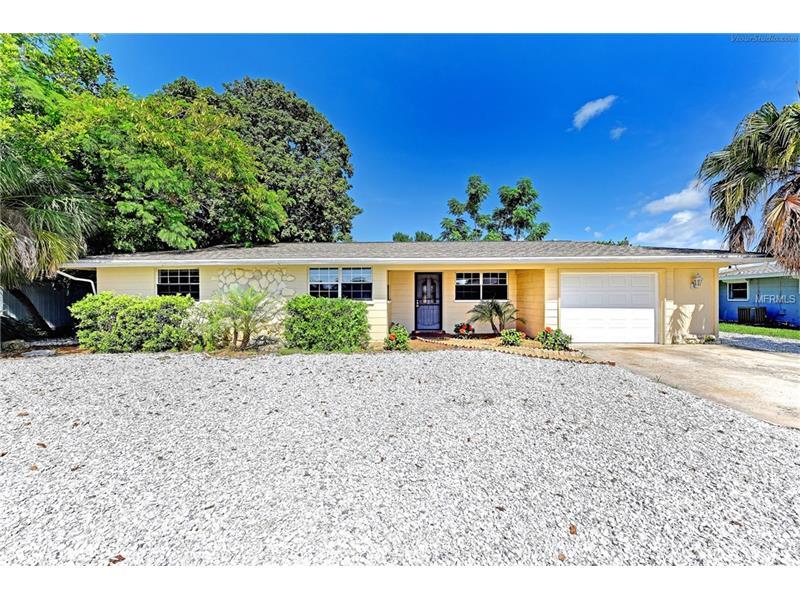 3567 HARBOR BOULEVARD, PORT CHARLOTTE, FL 33952