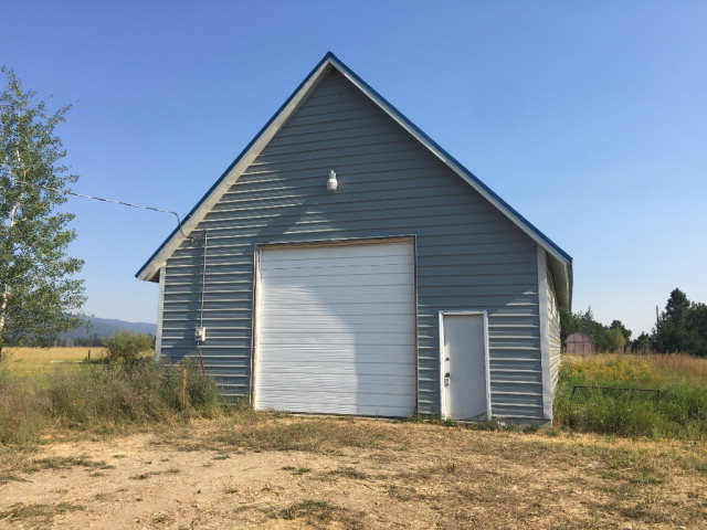 1780 Schultz Road, Donnelly, ID 83615