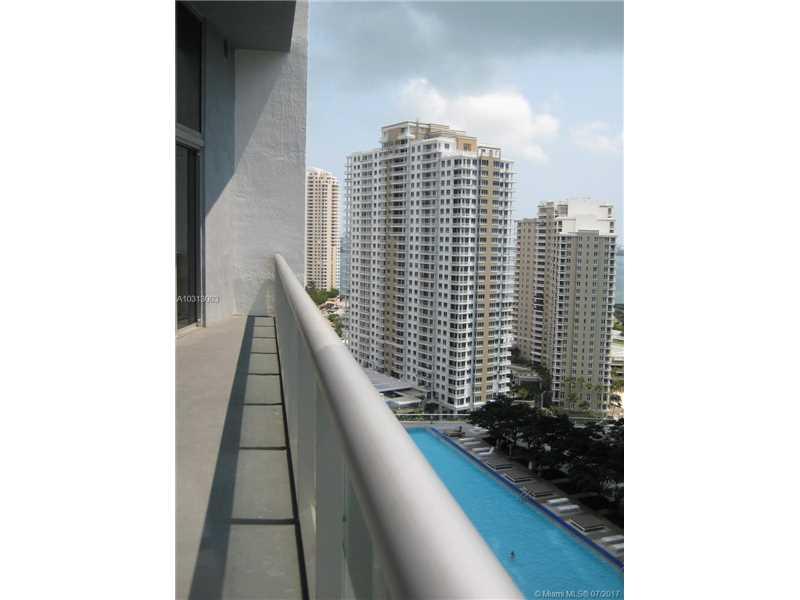 475 Brickell Ave 2213, Miami, FL 33131