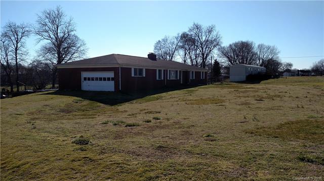 3351 Lakeland Road, Concord, NC 28027
