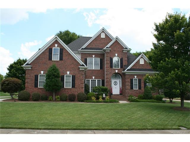 726 Old State Street SW, Concord, NC 28027