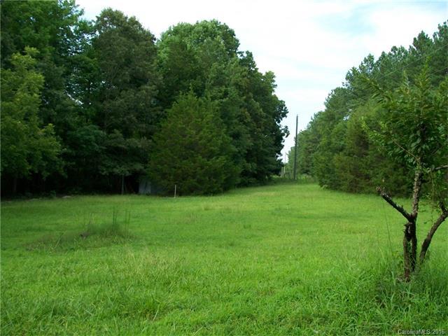 196 Woodland Park Road, Smyrna, SC 29743