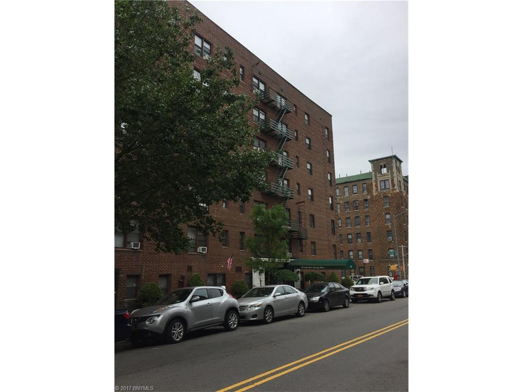 7423 Ridge Boulevard 1B, Brooklyn, NY 11209