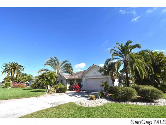 , Fort Myers, FL 33908