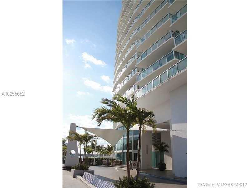 6700 Indian Creek Dr 606, Miami Beach, FL 33141