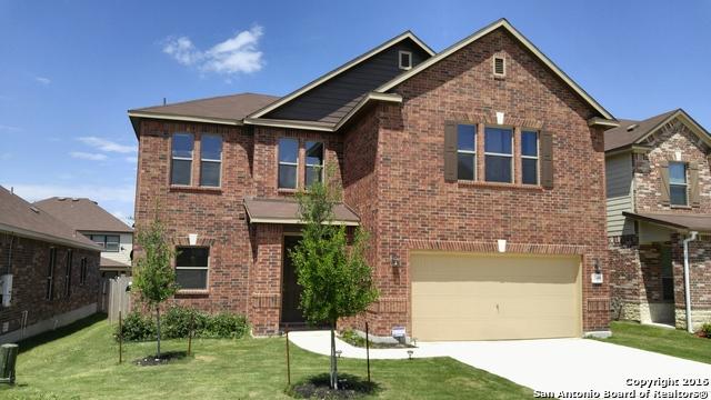 7619 EAGLE PARK DR, San Antonio, TX 78250