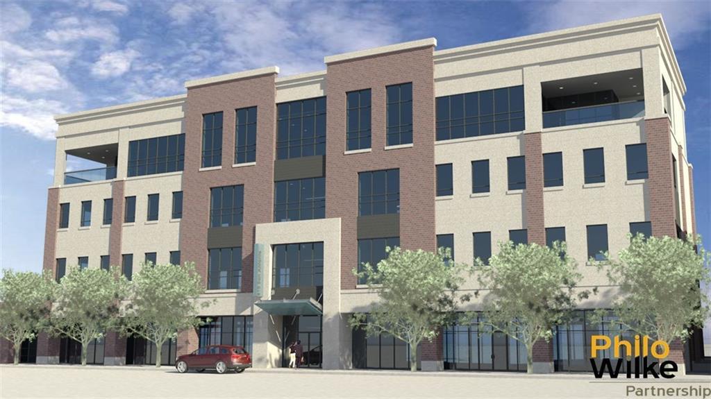 810 E San Antonio Avenue Floor 1, El Paso, TX 79901