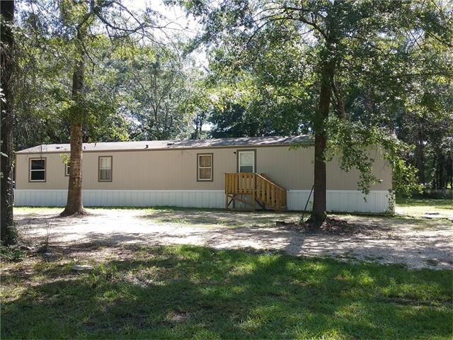 13118 NEW GENESSEE Road, Tickfaw, LA 70466