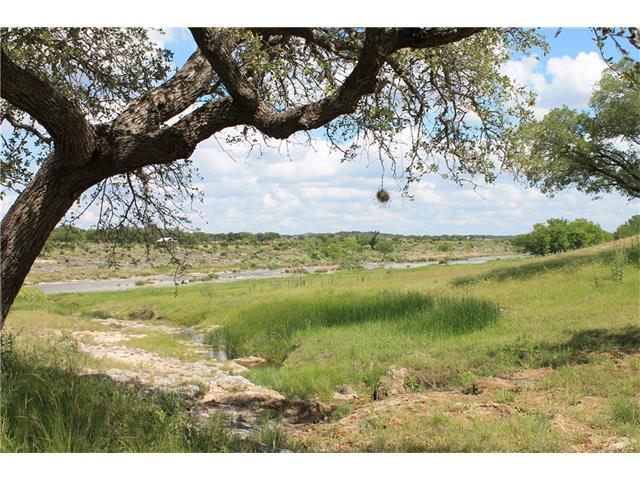 4 Althaus Ranch Rd, Johnson City, TX 78636