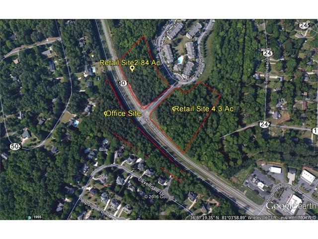 1790 Heckle Boulevard, Rock Hill, SC 29732