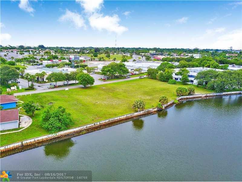 1740 E Tiffany Dr, West Palm Beach, FL 33407