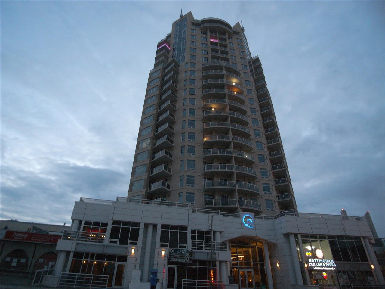 10388 105 Street 306, Edmonton, AB T5J 0C2