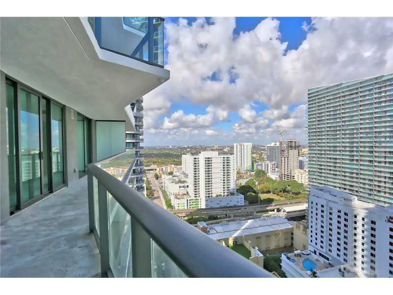 1300 S Miami ave 2311, Miami, FL 33130