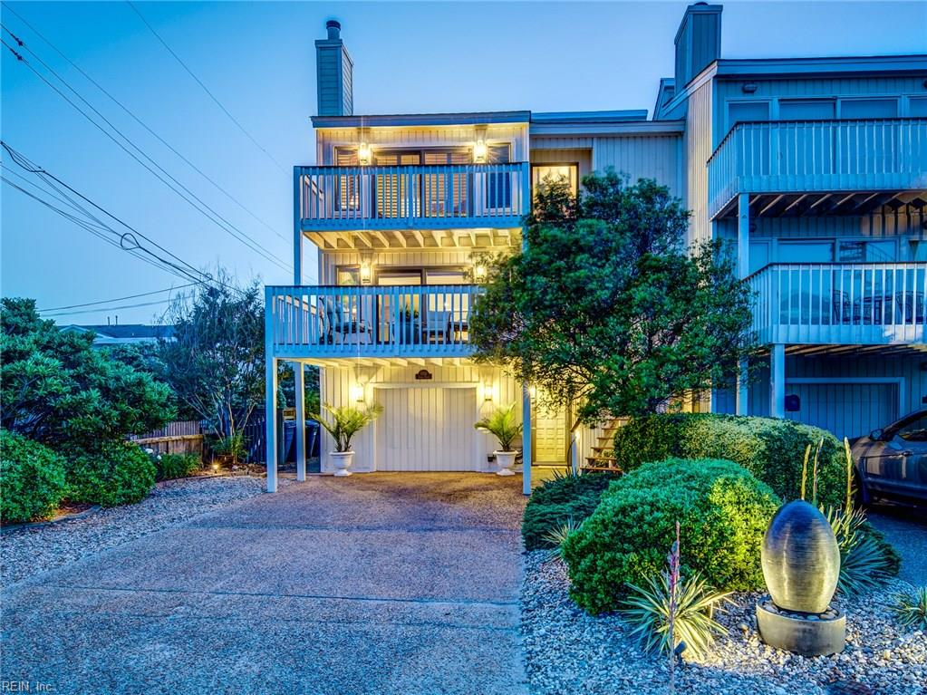 5707 OCEAN FRONT AVE, Virginia Beach, VA 23451