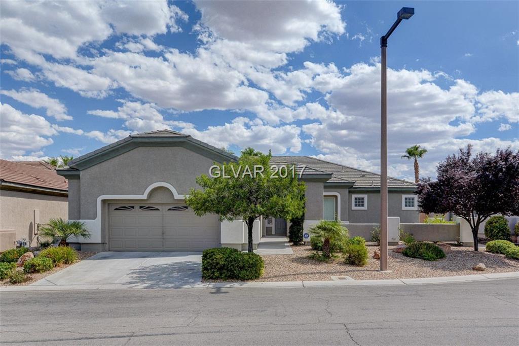 10577 ETTENMOOR Avenue, Las Vegas, NV 89135