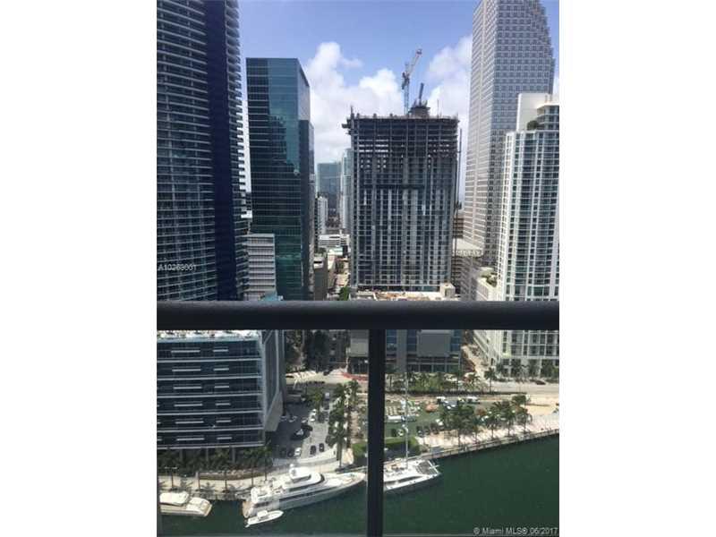 475 BRICKELL AVE 3008, Miami, FL 33131