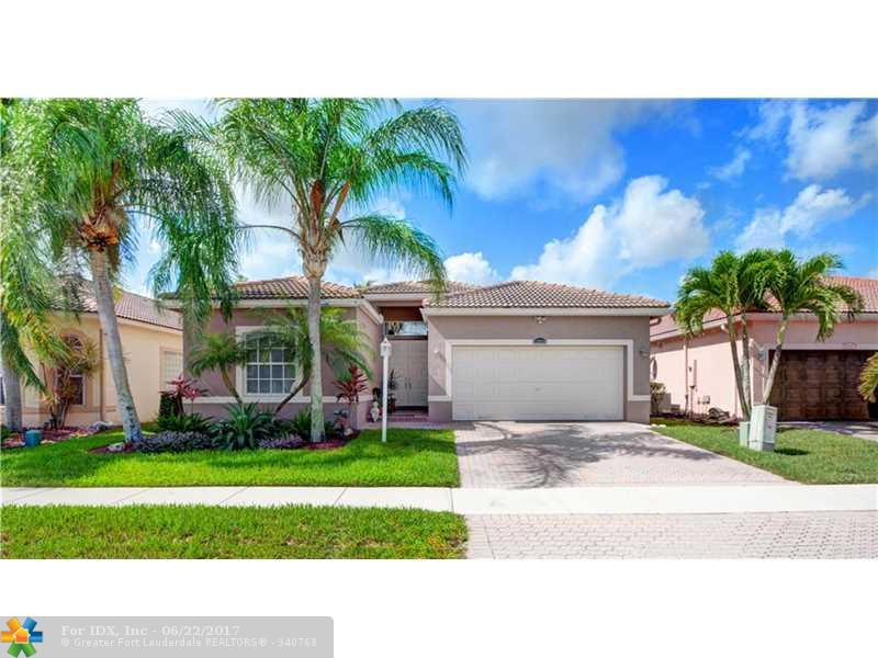 12034 NW 47TH ST, Coral Springs, FL 33076
