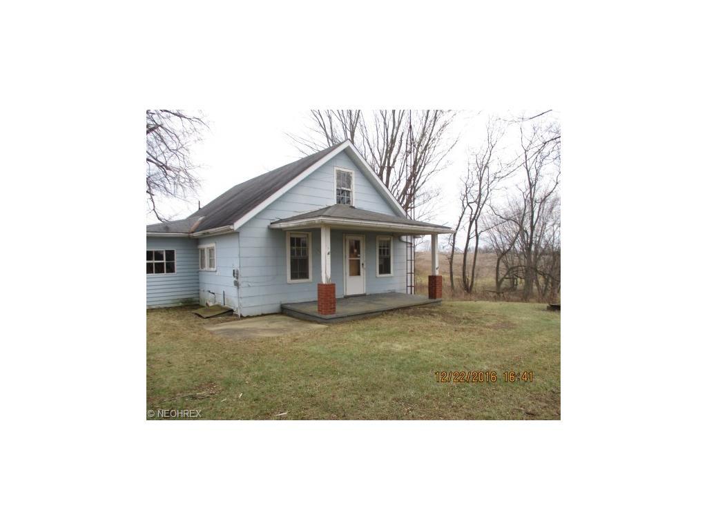3900 Bateman Rd, Zanesville, OH 43701