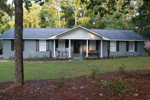 709 Fawn Circle, Sumter, SC 29150