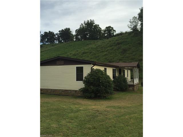 30 Summit View Drive, Marshall, NC 28753