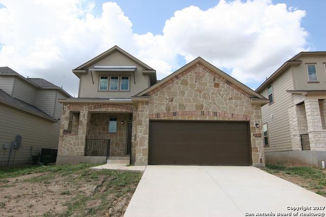 10630 Gentle Fox Bay, San Antonio, TX 78245