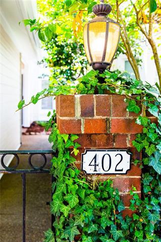 402 Clarkson Green Street 402, Charlotte, NC 28202